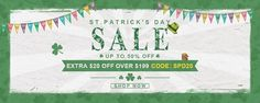 St Patrick Day 2017 $20 off BestHairBuy Coupon Code 2017 http://couponscops.com/store/besthairbuy #besthairbuy #couponscops #st_Patricks_day_2017 #Virgin_Hair #Colored #Weave #Wigs #Hair_Extensions #Synthetic_Hair #Accessories #FlashSale #Wholesale  BestHairBuy Coupon Code 2017, BestHairBuy Promo Codes, BestHairBuy Discount Code, BestHairBuy Voucher Codes, Best Hair Buy Coupon Code 2017, Best Hair Buy Promo Codes, Best Hair Buy Discount Code, Best Hair Buy Voucher Codes, CouponsCops.com