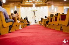regal palace banquet hall wedding picture