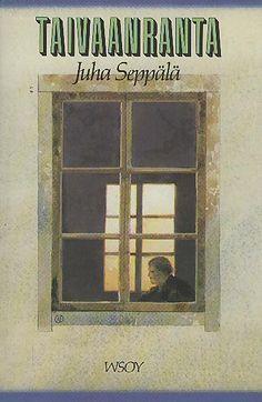 #Seppälä Juha: #Taivaanranta