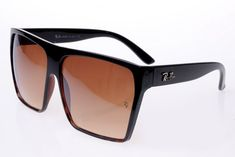 Black Ray-Ban sunglasses Erica style black ray ban sunglasses* perfect condition no signs of wear. Selling on Merc as well Ray-Ban Accessories Sunglasses #RayofHope