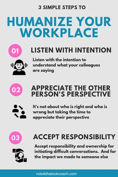 Simple ways to stand out, get noticed, and appreciate others at work (colleagues, managers and peers). Coaching Skills, Leadership Coaching, Leadership Development, Leadership Quotes, Social Skills, Life Coaching, Teamwork Quotes, Coaching Quotes, Leader Quotes