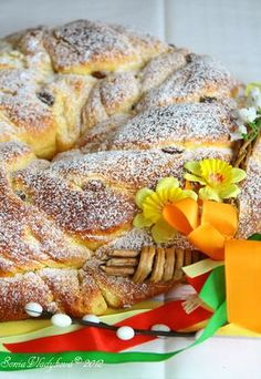 French Toast, Rolls, Easter, Bread, Chocolate, Breakfast, Sweet, Food, Morning Coffee
