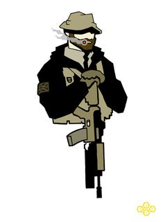 Click the link to watch call of duty gameplay series Airsoft, Call Of Duty Warfare, Call Of Duty Gameplay, Foto Top, Military Drawings, Anime Muslim, Army Wallpaper, Pokemon Cosplay, Military Gear