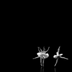 Julia Anna Gospodarou - Architect | Black and White Fine Art Photographer