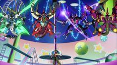 Yu-Gi-Oh! ARC-V 147_001_23260