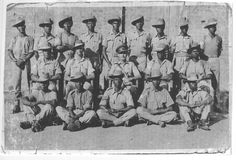 81st West African Division