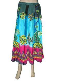 Designer Cotton Gypsy Long Skirts, http://www.amazon.com/lm/R36SPUPYH8SBZC/ref=cm_sw_r_pi_lm_7Bz6pb0QFK4BZ