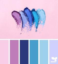 Color Create - https://www.design-seeds.com/studio-hues/collage/color-create-11?utm_content=buffer23aba&utm_medium=social&utm_source=pinterest.com&utm_campaign=buffer