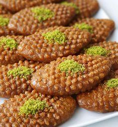 Turkish Recipes, Italian Recipes, Lazy Cake, Baklava Cheesecake, Turkish Sweets, Around The World Food, Turkish Kitchen, Delicious Desserts, Yummy Food