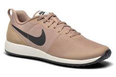 Nike ELITE SHINSEN - Beige
