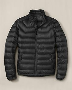 Downlight® Jacket | Eddie Bauer