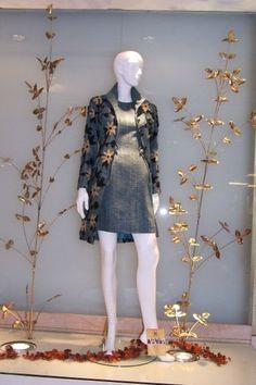 TheLifeStyle. Fashion Showroom & Art Space. Venta directa, primeras firmas de moda, complementos y decoración. http://www.facebook.com/TheLifeStyle.TLS