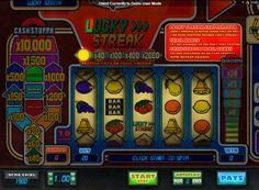 Lucky Streak - http://casinospiele-online.com/casino-spiele-lucky-streak-online-kostenlos-spielen/