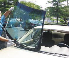 If you want marvelous services of automobile glass replacement and windshield repair, then contact Charlotte Auto Glass. We At Charlotte Auto Glass, provides finest quality work and the skilled workers to meet all kind of your repair and replacement needs. We are dedicated to providing satisfaction to our customers regarding their auto glass fixing process. If you're in charlotte and looking for an excellent Auto Glass Charlotte service then call now! We will give you our best ever services…