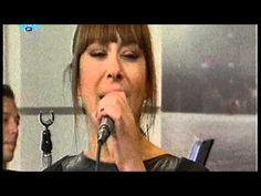 Greek Music, You Youtube, Traditional, Iphone, Female, Greek