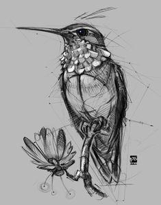 https://www.artstation.com/artwork/L0LbP