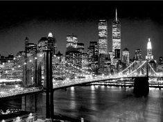Brooklyn Bridge :)