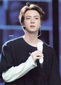 Jimin, Bts Jin, Bts Bangtan Boy, Seokjin, Hoseok, Namjoon, Taehyung, Worldwide Handsome, Bts Korea