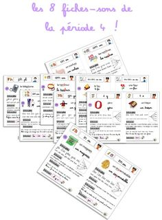 Learn French the Easy Way Learning Resources, Kids Learning, French Kids, French Education, French Classroom, French Resources, Raising Boys, Teaching French, Home Schooling