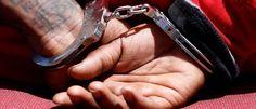 InfoNavWeb                       Informação, Notícias,Videos, Diversão, Games e Tecnologia.  : Polícia prende homem suspeito de estuprar própria ...