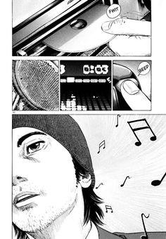 homunculus Homunculus, Manga Art, Horror, Anime, Drawings, Movie Posters, Film Poster, Cartoon Movies, Sketches