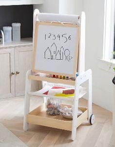 Preston Desk & Storage Wall System | Playroom Storage | Pottery Barn Kids Nursery Rocker, Giraffe Nursery, Playroom Storage, Nursery Storage, Toy Kitchen Accessories, Kids Chandelier, Duvet Bedding, Baby Bedding, Comforter Set