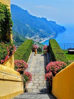 Italy Photography   #ItalyPhotography #TravelinItaly #Italytravel #HolidaysinItaly #ItalyVacation