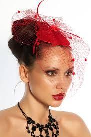 """Résultat de recherche d'images pour """"chapeau de mariée"""""""