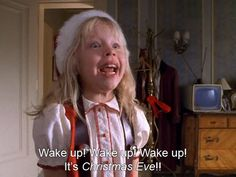 eloise at christmastime tumblr - Google Search