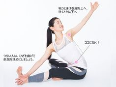 Fitness Diet, Health Fitness, Barefoot, Anatomy, Yoga, 15 December, Life, Beauty, Style