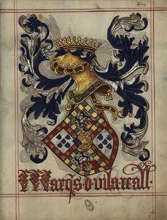 Conde de Vila Real - Wikiwand