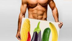Beckenbodenmuskeln an. Stellen Sie sich vor, Stress, Workout, Health Fitness, Food, Cut, Underwear, Sport, Tattoos, Men Health