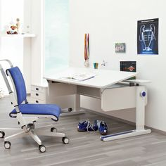 study table designs | Study Table Design | Pinterest | Study table ...