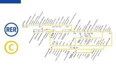 Paris-rer-c-map.png (1400×842)