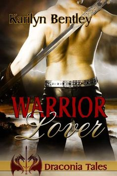 Free Book - Warrior Love, by Karilyn Bentley, is free in the Kindle store, courtesy of The Wild Rose Press.
