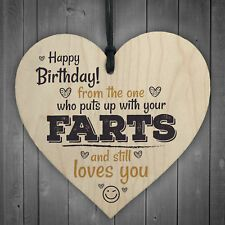 Happy Birthday Greetings MAHABHARAT TV SERIAL ALL CHARACTERS REAL NAMES WITH PHOTOGRAPHS : KARNA REAL NAME IS AHAM SHARMA PHOTO GALLERY  | SIFETBABO.COM  #EDUCRATSWEB 2020-05-05 sifetbabo.com https://sifetbabo.com/wp-content/uploads/2014/05/karna_aka_aham_sharma.jpg