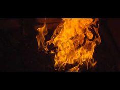 The Catholic Church under fire