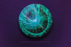 Junkculture: Julien Palast: Minerals