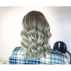 See this Instagram photo by @aqua_salon_and_spa • 33 likes