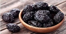 Lower Blood Pressure Remedies Lower High Blood Pressure Quickly Natural Blood Pressure, Blood Pressure Remedies, Lower Blood Pressure, Red Licorice, La Constipation, Dried Fruit, Dried Plums, Healthy Drinks, Healthy Foods