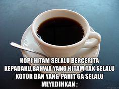 Antara, Coffee, Tableware, Meme, Jokes, Kaffee, Dinnerware, Husky Jokes, Tablewares