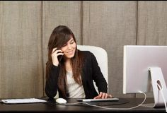 Ten Questions To Ask When The Headhunter Calls http://www.forbes.com/sites/lizryan/2016/10/26/ten-questions-to-ask-when-the-headhunter-calls/
