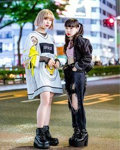 imagen descubierto por Ichikawa tsubaki. Descubre (¡y guarda!) tus propias imágenes y videos en We Heart It