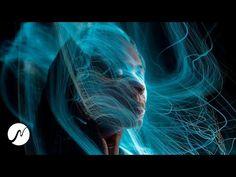 Odstráňte všetku negatívnu energiu z mysle a tela (417 Hz - vyčistite energiu) - YouTube Mysterious Places On Earth, Heaven Music, Love Frequency, Deep Focus, Solfeggio Frequencies, Psychology Major, Sound Of Rain, Meditation Music, Thoughts