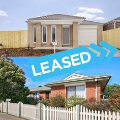 Two Leopold properties LEASED 8 Glendale Drive & 31 Rebecca Drive  #Hayden #realestate #propertymanagement #leased #bellarinepeninsula #leopold #property @mattjade_ @hughmckewan by hayden_oceangrove http://ift.tt/1JO3Y6G