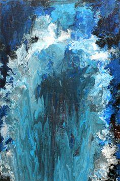 Youth - Eric Siebenthal - Acrylicmind.com