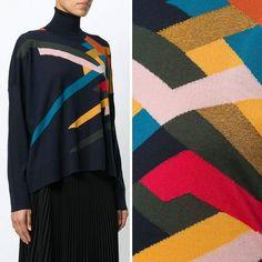 Nuovi arrivi #FW2017 #robertocollina Women Knitwear #shoponline http://ift.tt/2pTslxJ (link in bio) #linkinbio  10% sconto omaggio sul tuo primo acquisto con il codice OMEROGIFT #10off . . . . . . #coupon #ecommerce #freeshipping #worldwide #extrasale #discount #furtherreduction #shop #fashion #fashionista #fashionpost #style #stylish #outfit #lookbook #lookpost #mylook #photooftheday #bestoftheday #picoftheday #fashiongram #shopping #instastyle #instafashion