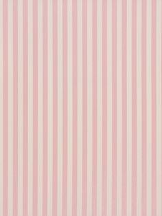 Tapete Kids@Home 3 Kinder Tapeten 73699 Streifen pink: Amazon.de: Küche & Haushalt