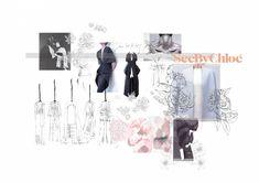 27 new Ideas for fashion design development pages sketch books Mise En Page Portfolio Mode, Fashion Portfolio Layout, Fashion Design Sketchbook, Fashion Sketches, Drawing Fashion, Dress Sketches, Fashion Books, Design Development, Portfolio Samples