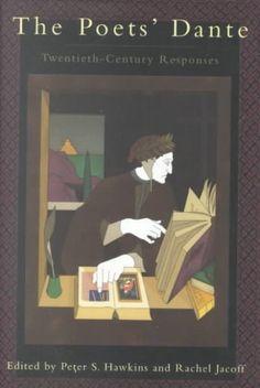 Poets' Dante http://library.sjeccd.edu/record=b1115665~S3